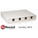 adapter-sprecord-at4-9