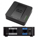 cisco_spa_112