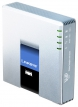linksys_spa3102-eu