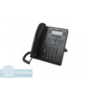 Cisco Unified IP Phone 6941