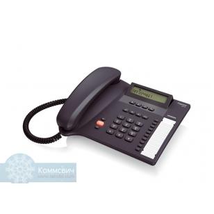 Siemens EuroSet 5015