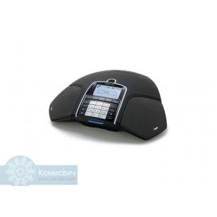 Аксессуар Konftel Зарядное устройство для Konftel 300W/300M