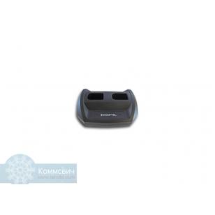 Аксессуар Konftel Зарядное устройство для аккумуляторов