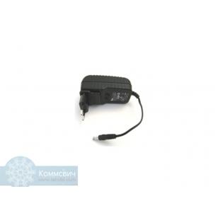 Запасные части для Konftel 250 Кабель питания соединенный с телефонным кабелем