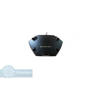 Аксессуар Konftel Зарядное устройство для аппарата Konftel 300W