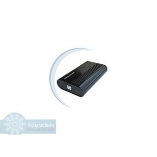 USB-шлюз SkypeMate USB-B3G