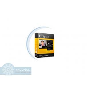 Софтфон SkypeMate Bria 3.0