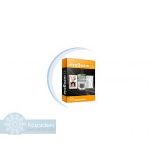 Софтфон SkypeMate eyeBeam Basic