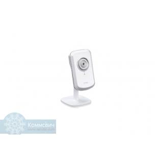 WEB-камера D-LINK DCS-930L