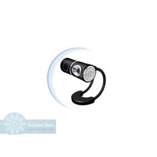 WEB-камера SkypeMate WC-313