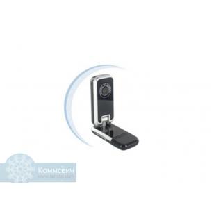 WEB-камера SkypeMate WC-413