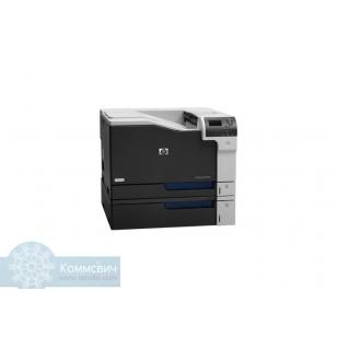 Принтер HP LaserJet Enterprise CP5525dn (CE708A)