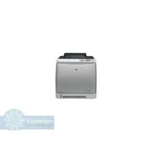Принтер HP Color LaserJet 2600n