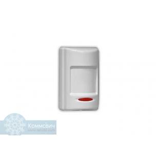 Датчик движения ( PYRONIX COLT QUAD PI ПИК детектор) , 1м