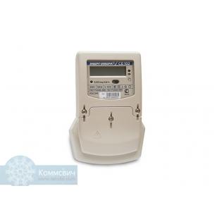 Счетчик электроэнергии СЕ102 S6 145 AKV