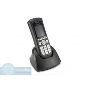 IP- телефон AVAYA 3720 Handset DECT