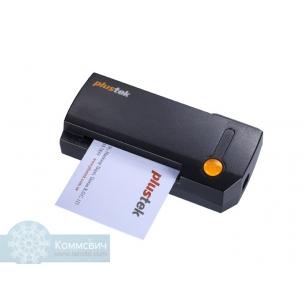 Сканер для визиток Plustek MobileOffice S800 0198TS