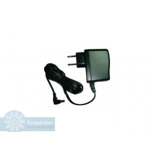 Cisco SPA100-EU