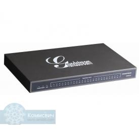 Абонентский (голосовой) шлюз VoIP Grandstream GXW4224