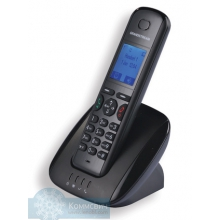 Телефон VoIP Grandstream DP 710