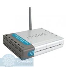 D-Link DWL-900AP+