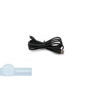 Konftel USB кабель
