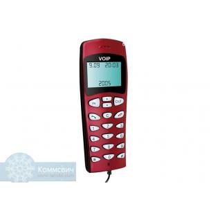 SkypeMate USB-P1M