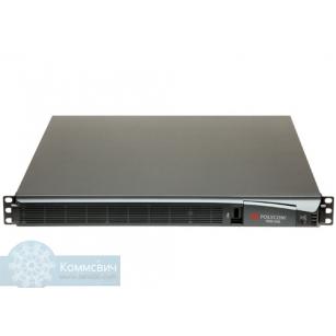VRMX1530HDR  Видеосервер RMX1500 (только IP)