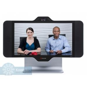 Видеотерминал HDX 4500