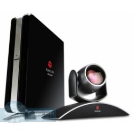 Видеотерминал HDX 6000 HD