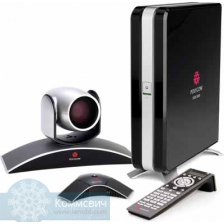 Видеотерминал HDX 8000-720
