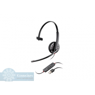 Plantronics Blackwire С310