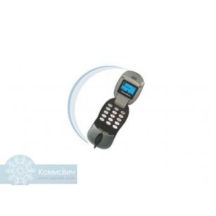 USB-телефон SkypeMate VM-01L/S