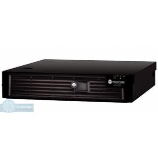 VBP 6400-E85 Firewall