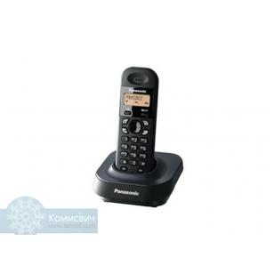 Panasonic KX-TG1401, DECT