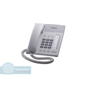 Panasonic KX-TS2382RU