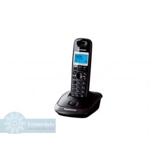 Panasonic KX-TG2511RUM, DECT